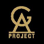 www.goldenageproject.com